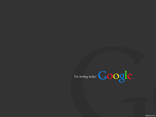Google patenta los