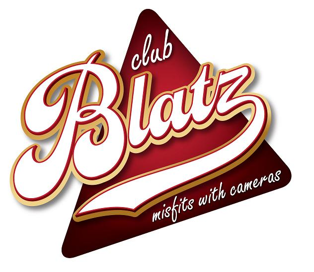 Club Blatz - Cincinnati's Misfits With Cameras | Flickr ...