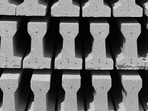 Precio de vigas de cemento materiales de construcci n - Precio vigas hormigon ...