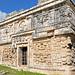 Mexico-5955 - The Nunnery Annex