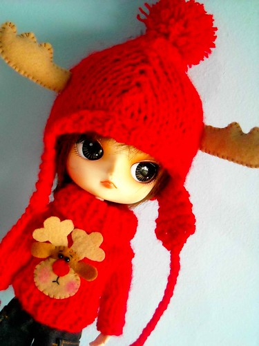 Christmas in May? by ♥Nanistore♥