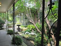 Elsong Gardens.Biedenharn House 3