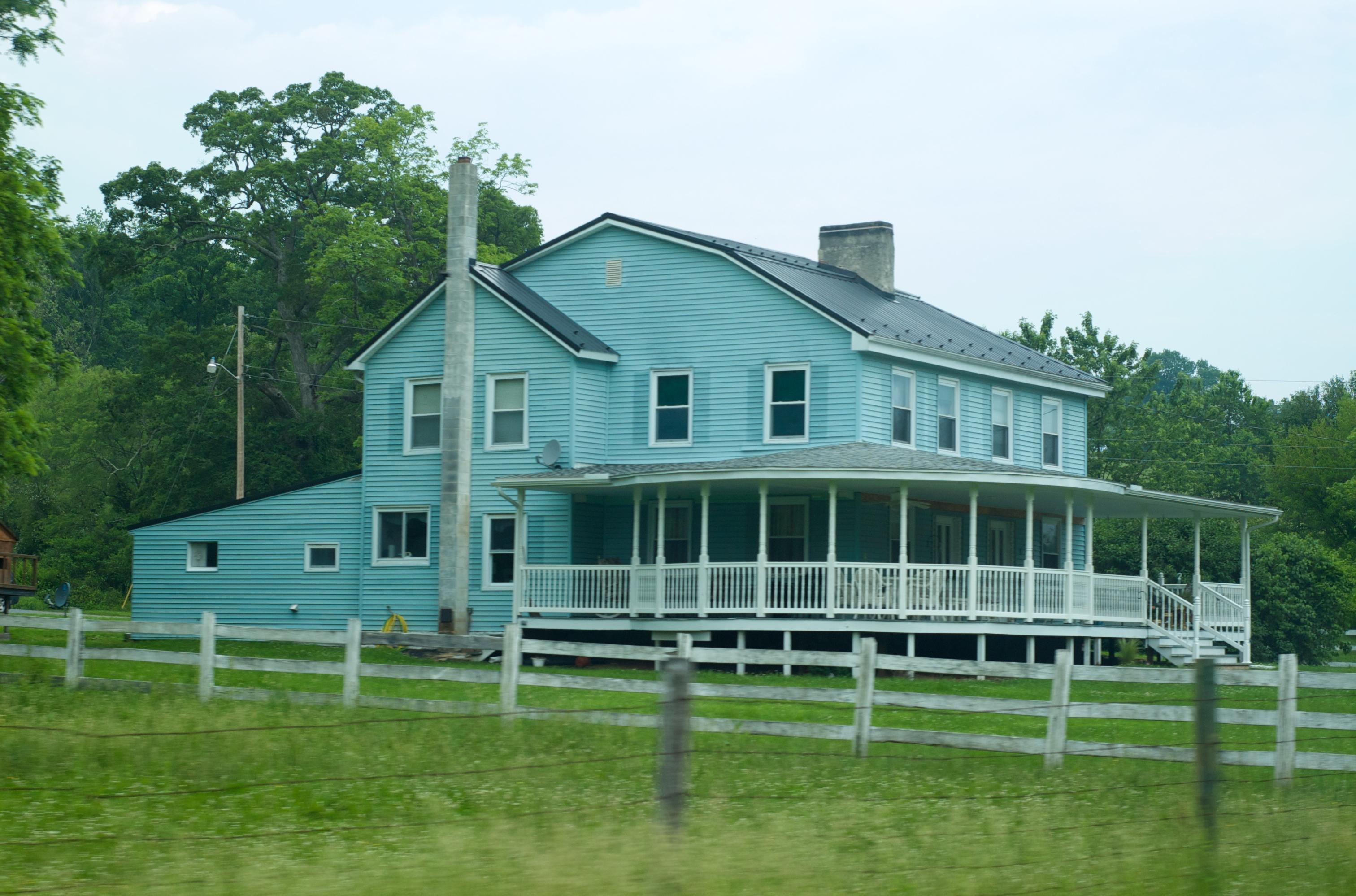 22 simple big farm houses ideas photo house plans 54987