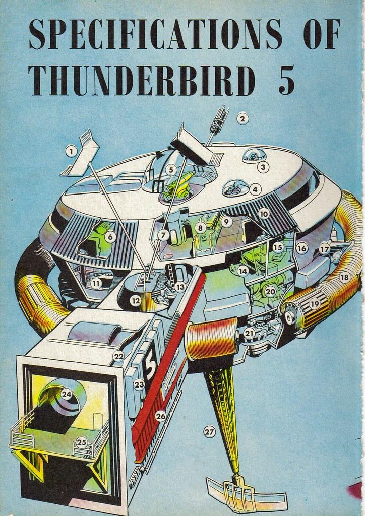 thunderbirdsannual1_85