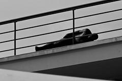 incline recline