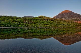 IMG_3274 Lake District Cumbria