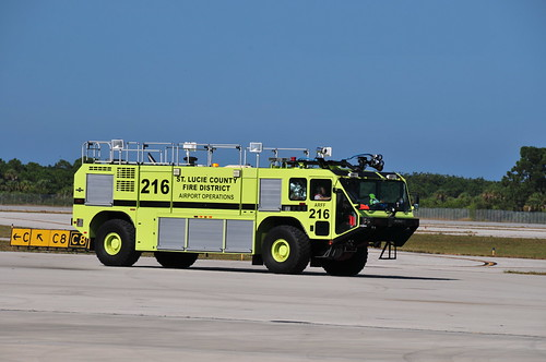 Boynton Beach Fl Fire Rescue