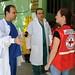 MediShare Hospital Haiti 2010