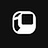 the A Stop group icon