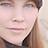 Brenda Smith - @lilly lane photo - Flickr