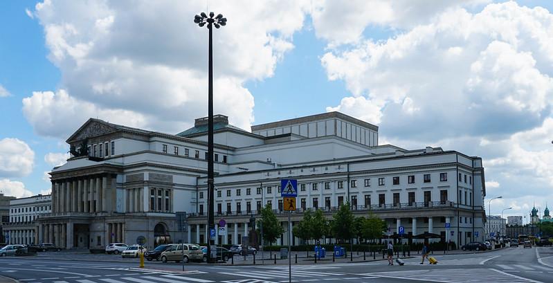 Warsaw-49.jpg