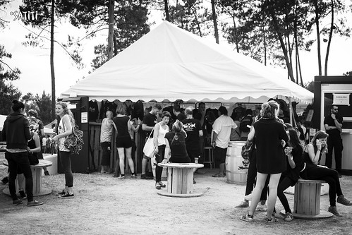 Free Music Festival XVII
