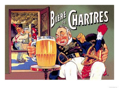 eugene-oge-biere-de-chartres