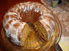 baking, bread, babka, baked goods, food, gugelhupf, dish, dessert, cuisine,