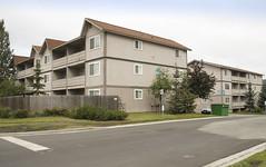 Greenbriar Apartment Homes
