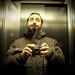 004 # January 4 by Alessandro Melandri