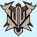 Bulb Duo logo by zewtwo