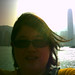 TST, HK (Oct 29, 2009) by whykay