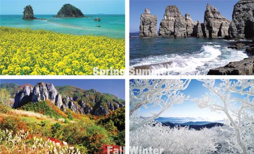 Four Seasons Travel Agency Lincoln Ne