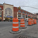 2010 Atlantic Yards - permanent street closures