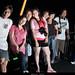 TF Photo Club by scion_cho