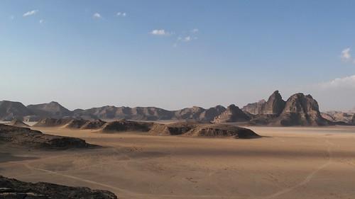 desert wadirum jordan