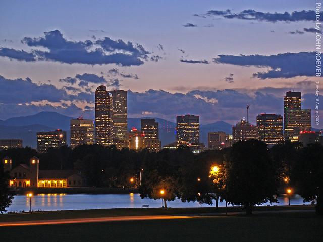 7news Denver News Colorado News Denver Weather Colorado