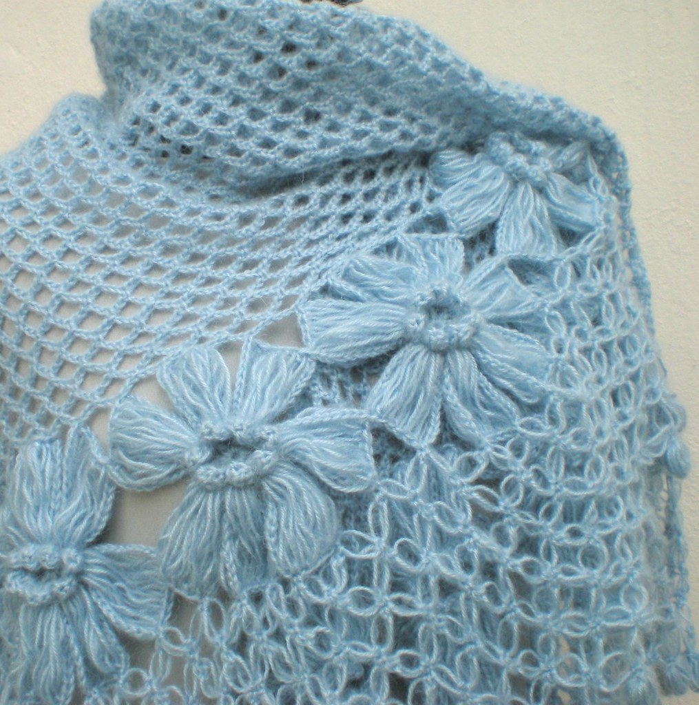 crochet shawl a photo on flickriver nikon coolpix s210 user manual nikon coolpix s210 manual download