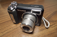 Leica Battery