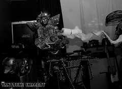 Killer Robots 05
