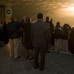 STS-130 Endeavour Launch (201002080001HQ) (explored)