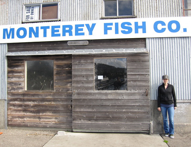 monterey fish co flickr photo sharing