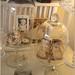 Treasures under glass by Boxwoodcottage
