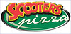 Scooters_Pizza_09
