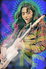 iphone brushes: Rory Gallagher
