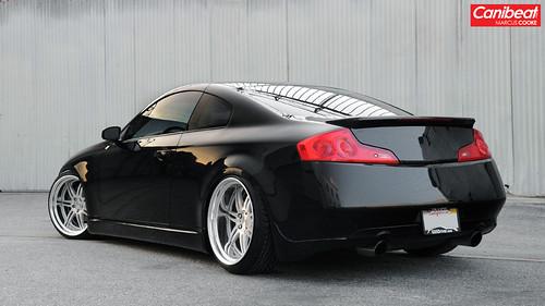 Porsche 911 Rsr Phantom Drophead Dodge Viper Gts R Peugeot