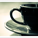 Mug by Astonishoot