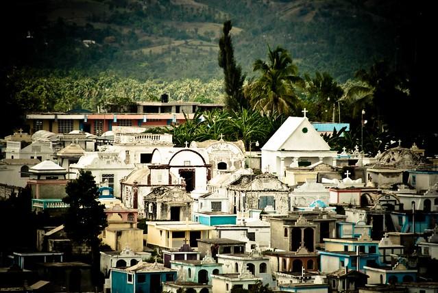 jacmel haiti a gallery on flickr. Black Bedroom Furniture Sets. Home Design Ideas