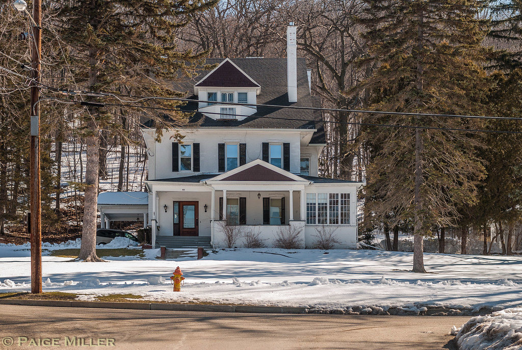 wyoming county Realtorcom® helps you find wyoming county homes for sale and real estate easily check out condos and homes in wyoming county, pa with a click.