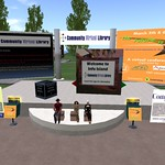 Future is Now-Community Virtual Library March 6, 2010 (4)