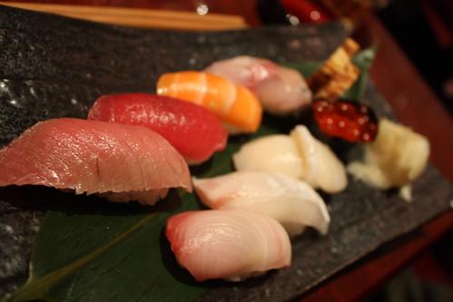New japanese restaurant near Paris (2)