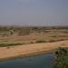 Small photo of Niamey, Niger