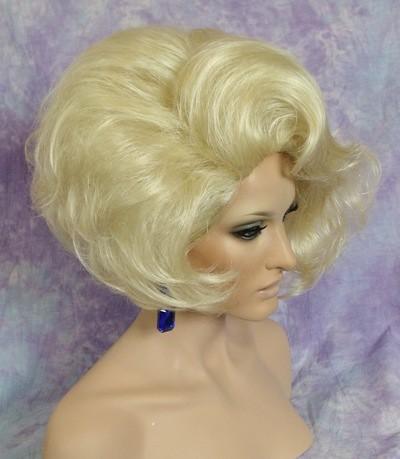 1960 s blonde bombshell flickr photo sharing