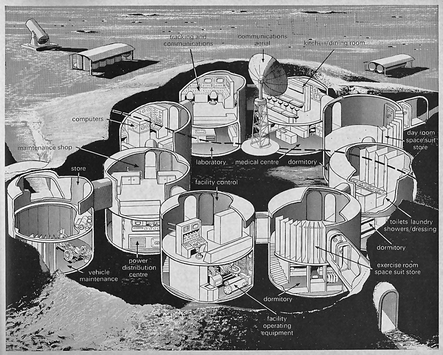 project horizon moon base documents - photo #22