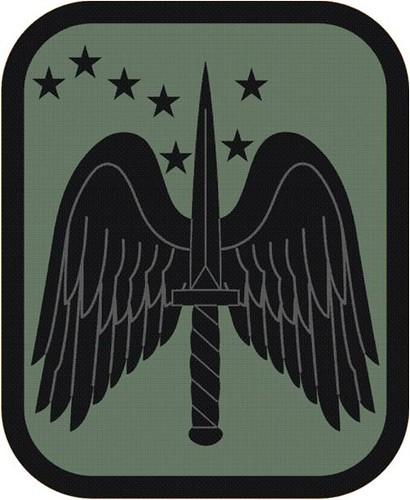 16th Combat Aviation Brigade United States - Wikipedia