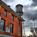 chilo building watertower by ST314