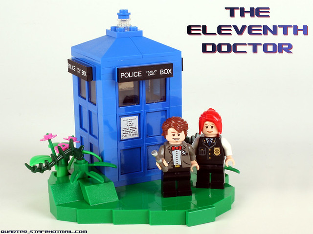 01-Doctor-and-Amy