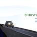 Christine's story