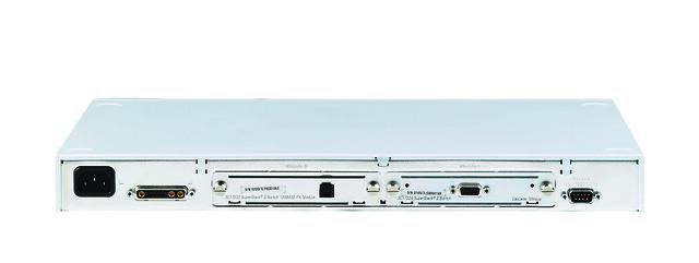 3com switch superstack 3 4400 48 puerto: