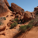 Valley of Fire 027